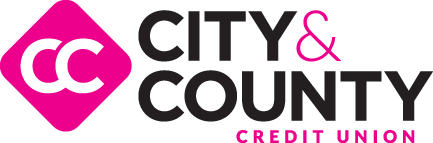 City & County Credit Union